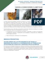 condiciones climaticas riesgos.pdf