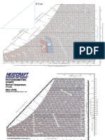 CARTAS-PSICOMETRICAS (1).pdf