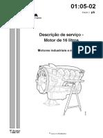 010502eq.pdf