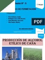PROCESO DE FERMENTACIÓN.pptx