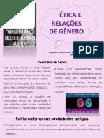 Slide Cultura.pptx