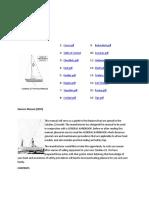Catalina 22 Sailing Assn  Manual.pdf
