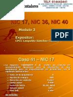 Modulo+3+Casos+NICs+17+36+40+Club+de+Contadores.pdf