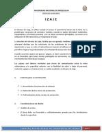 PROBLEMA DE IZAJE Y CLASE DE RIELES.docx