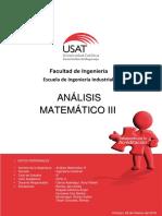 TRABAJO-3-ANÁLISIS-MATEMÁTICO-III
