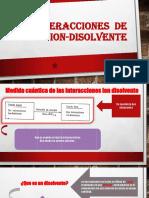 clariza ion.pptx