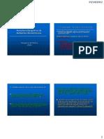 A-Aula_GEOQUIMICA.pdf