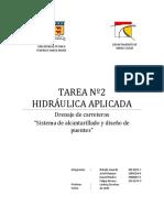 Tarea-2-2015