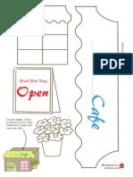 shop1.pdf