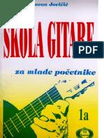 documents.tips_jovan-jovicic-skola-za-gitaru-01.pdf