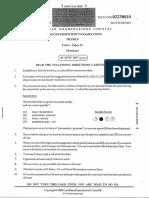 6unit2-paper1-june2007.pdf