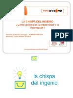 chispaingenio-101014053200-phpapp02.pdf