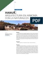 HANOK Arquitectura Cultura Coreana 1-10-20150127