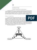 DI2 metodologia
