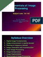Topic 1 Digital Image Fundamentals .pdf