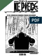 KomOP904-SAMEHADAKU.TV.pdf