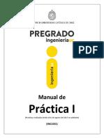 manual_ING1001-nuevo-_2009 (3)