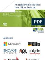 SQLSat_462_Mobile_BI_Tools.pdf