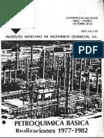 Calculo-Del-NPSH.pdf