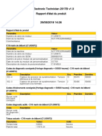 C1J00672_PSRP