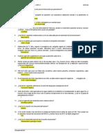 EXUN 2013 A.pdf