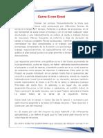 231782843-Curva-S-en-Project-Con-Excel.pdf