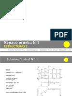 Repaso_Prueba_N_1.pdf