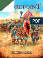 Escenarios Para Swordpoint