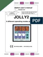 Jolly2 Manual en (1)
