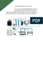 Procesos de una Planta Embotelladora de Agua de Mesa.docx