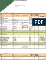 Tabla_de_previas_nov05.pdf