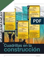 Cuadrillas de construccion.pdf