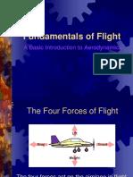 Basicaerodynamics Ppt 090822034730 Phpapp01