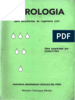 Hidrologia Estudiantes Ing_Civil.pdf