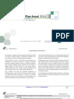 PLANIFICACION ANUAL CIENCIAS NATURALES 4BASICO 2016.docx