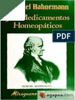 90 Medicamentos Homeopáticos.pdf