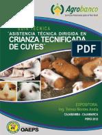 Cuyes_crianza-tecnificada.pdf