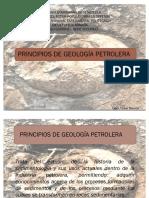 44626698-principios-de-geologia-petrolera.pdf