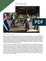 LAS ARMAS DE LA INDEPENDENCIA.doc