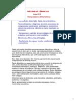 Compressores alternativos.pdf