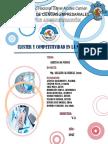 CLUSTER Y COMPETITIVIDAD-MONOGRAFIA.docx