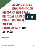 Aleman - Neoliberalismo.pdf