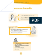 documentos-primaria-sesiones-unidad02-integradas-segundogrado-sesion09integrado2do-150425230307-conversion-gate01.pdf