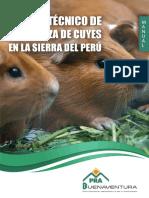 Manual Tecnico de la crianza de cuyes en la sioerra del peru.pdf