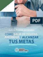 eBOOK - GUIA FINANZAS.pdf