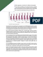 Economia brasileira em 2018