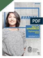 DiplomadosUC_2018