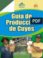Guia de Produccion de Cuyes.pdf