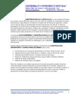JPCD Ingenieria y Construccion - Calidad (1) Final