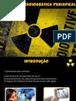 Técnica Radiográfica Periapical 15 Pg